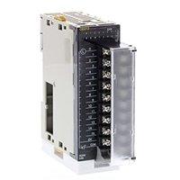 OMRON CJ1W-OC201 PLC