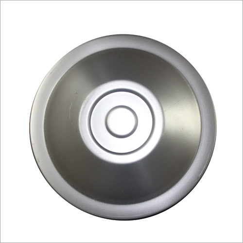 Circular Ceiling Fan Top Cover