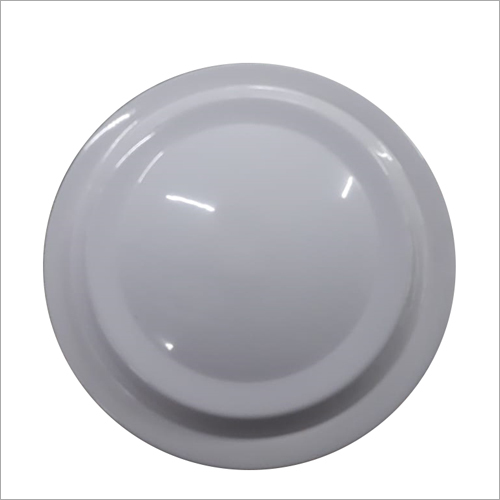 Electric Ceiling Fan Bottom Cover
