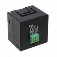 OMRON CP1W-DAB21 PLC