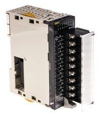 OMRON CJ1W-OD211 PLC