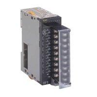 OMRON CJ1W-OD212 PLC