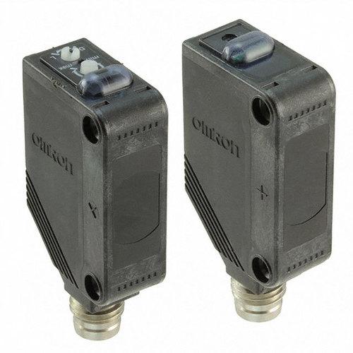 OMRON E3Z-T86 Photoelectric Sensor