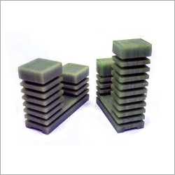FRP Coil Support Block