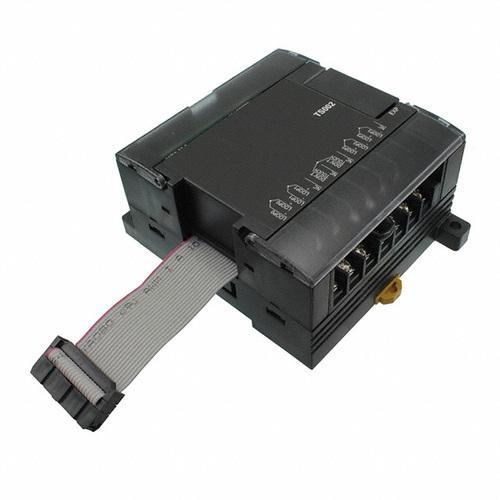 OMRON CP1W-TS002 PLC