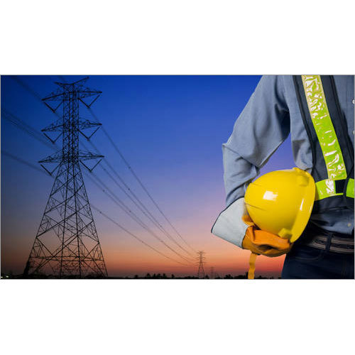 Electrical Contractors Manpower Services