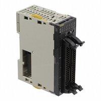 OMRON CJ1W-OD263 PLC