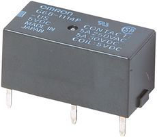 OMRON G6B-1174P-US DC24 Relay