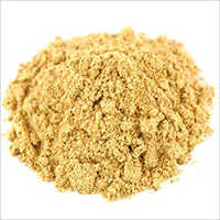 Ground Spices Powder