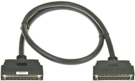 OMRON CS1W-CN713 Cable