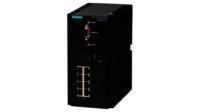 Siemens Ruggedcom RSG900R & RSG900C