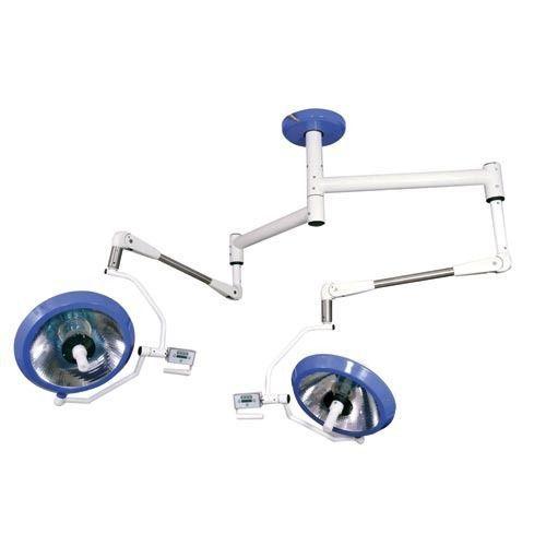 Medical Multifaceted OT lights