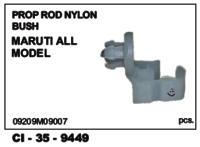 Rod Nylon Bush All Model