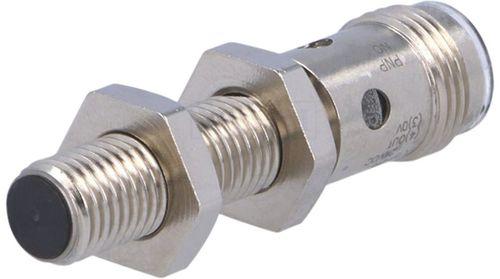 OMRON E2A-M08KS02-M1-B1 Proximity Sensor