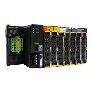 OMRON GRT1-OD8G-1 Relay