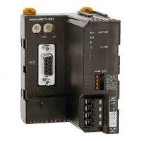OMRON GRT1-PRT NL PLC