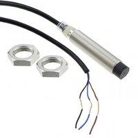 OMRON E2B-M12LN05-WP-B1 Proximity Sensor