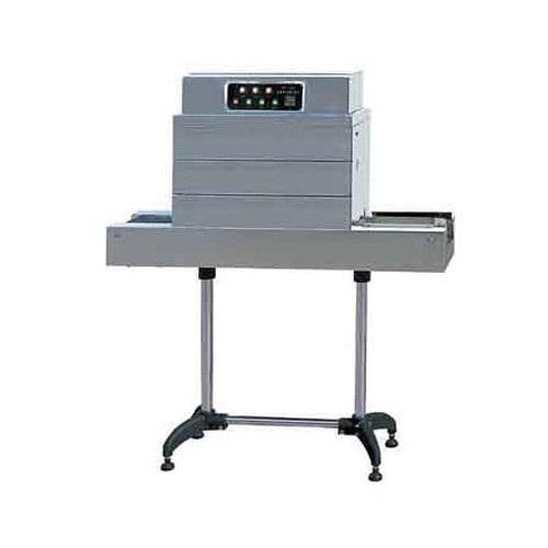 Label Shrink Machine BSS-1538B