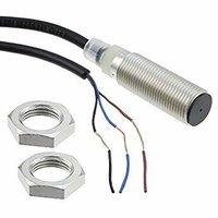 OMRON E2B-M12LN05-WP-C1 Proximity Sensor