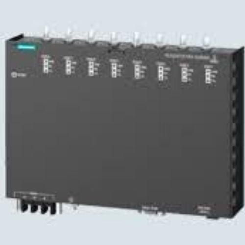 RS8000 Siemens Ruggedcom