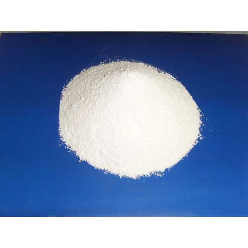 Sodium Carbonate Anhydrous Food Grade