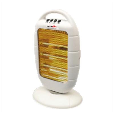 900 W Room Heater