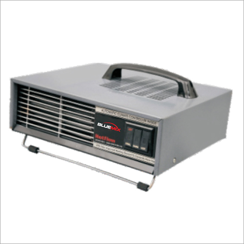 500 W Hot Air Blower