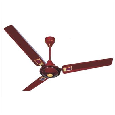 450 W Ceiling Fan