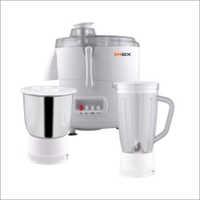 550 W Juicer Mixer Grinder