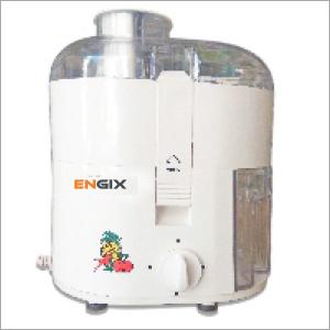 350 W Juicer Mixer Grinder