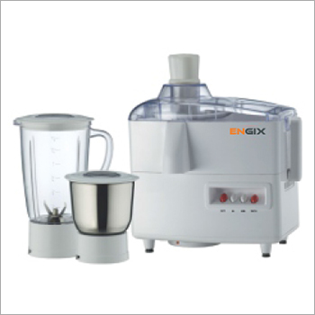 450 W Juicer Mixer Grinder