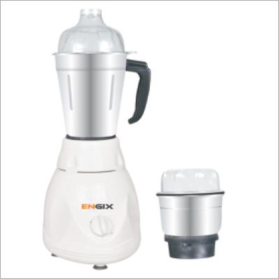 450 W Mixer Grinder