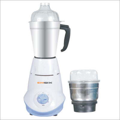 450 W ABS Body Mixer Grinder
