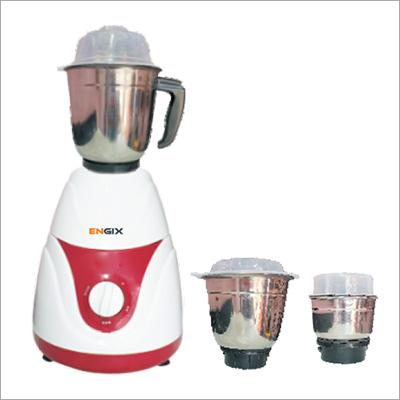 650 W Mixer Grinder