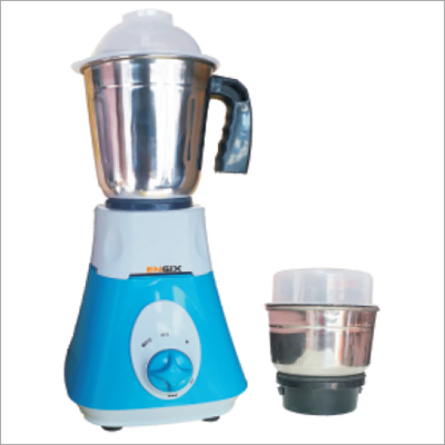 450 W Mixer Grinder with Two Jar