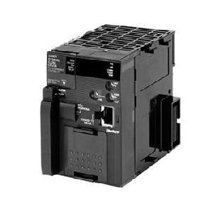 OMRON CJ2M-MD212 PLC
