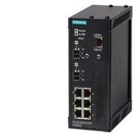 Siemens Ruggedcom RSL910