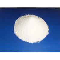sodium carbonate in water