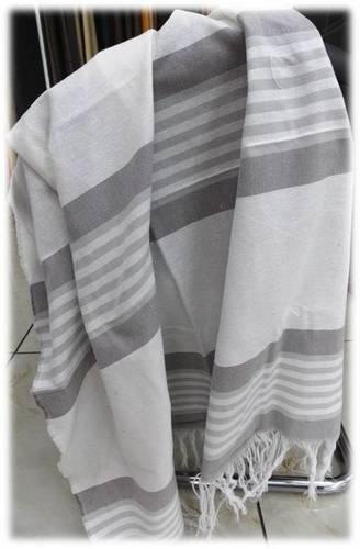 Cotton Beach Towel