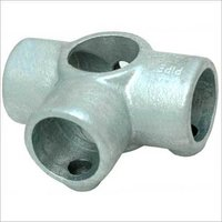 G.I Pipe Fittings Manufacturers in Punjab