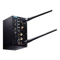 Siemens Ruggedcom VPE1400