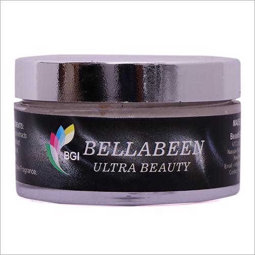 Bellabeen Cream