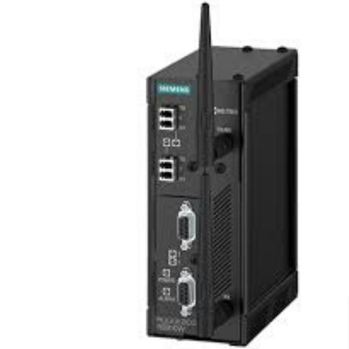 RS910W Siemens Ruggedcom