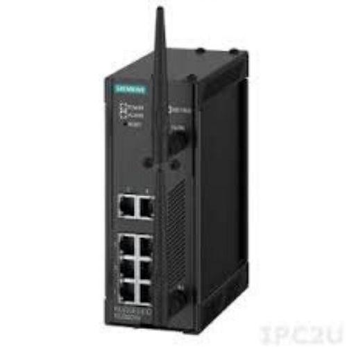 RS900W Siemens Ruggedcom