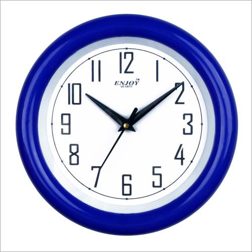 Customized Wall Clock