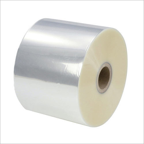 Microns Polyester Film Roll (Micron 400-450)