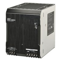 OMRON S8VK-C48024 SMPS