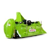 Rotavator Parts Manufacturer