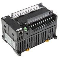 OMRON CP1L-EM40DT1-D PLC