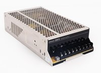OMRON S8FS-C20024J Power Supply